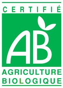 Logo AB France