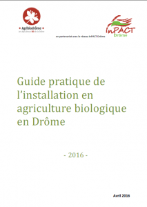 guide-installation-drome