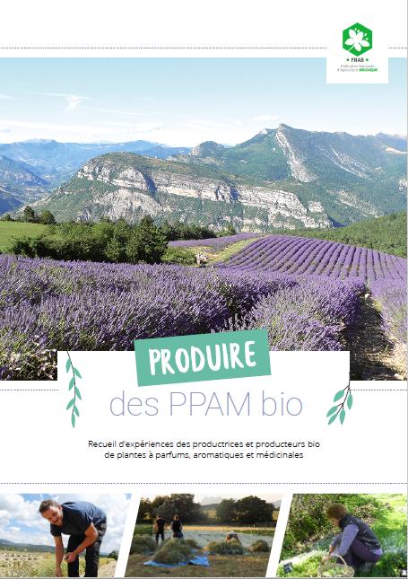 Guide récueil d'expériences PPAM